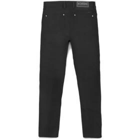 Chrome Madrona 5 Pocket Hose Damen black